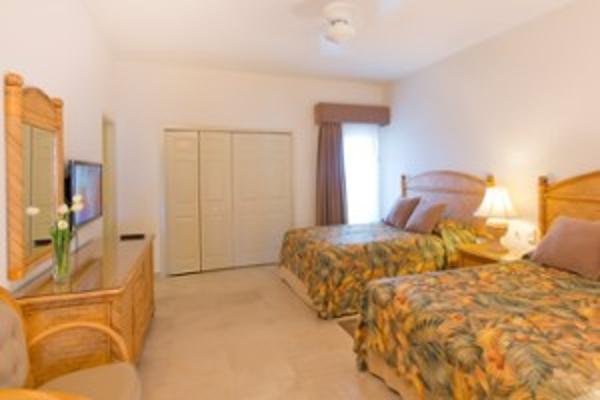 Foto de casa en condominio en venta en avenida paseos de la universidad 85, nuevo vallarta, bahía de banderas, nayarit, 4643855 No. 05