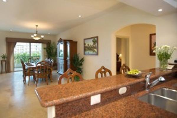 Foto de casa en condominio en venta en avenida paseos de la universidad 85, nuevo vallarta, bahía de banderas, nayarit, 4644305 No. 02