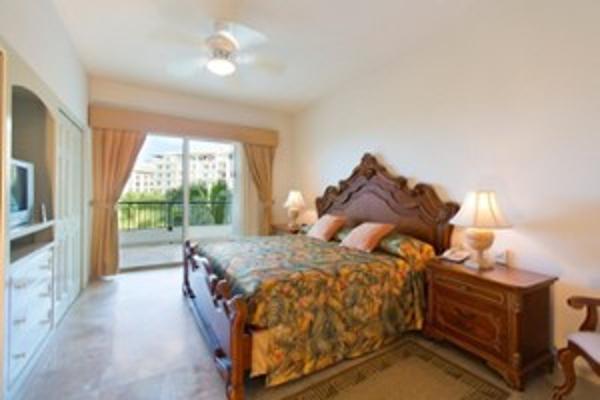 Foto de casa en condominio en venta en avenida paseos de la universidad 85, nuevo vallarta, bahía de banderas, nayarit, 4644305 No. 04