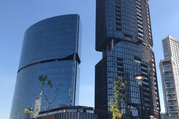 Foto de departamento en venta en landmark, avenida patria 188, puerta de hierro, zapopan, jalisco, 10206278 No. 07