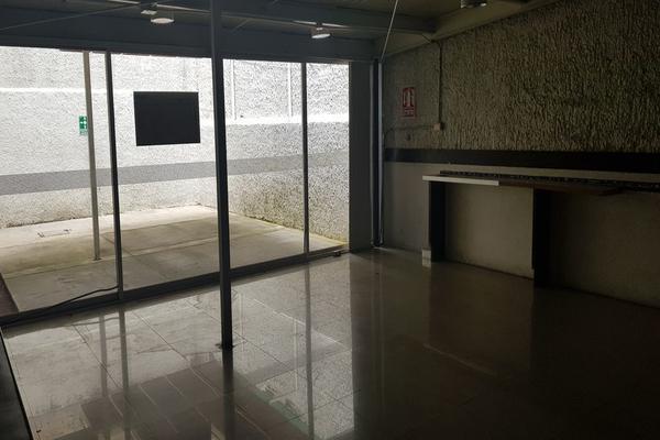 Foto de edificio en renta en avenida patria 391, jardines de la patria, zapopan, jalisco, 15173757 No. 02