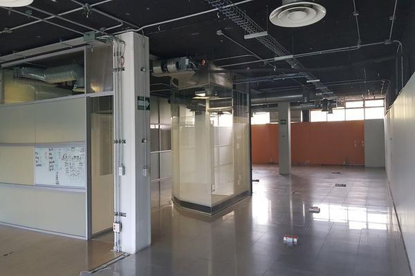 Foto de edificio en renta en avenida patria 391, jardines de la patria, zapopan, jalisco, 15173757 No. 09