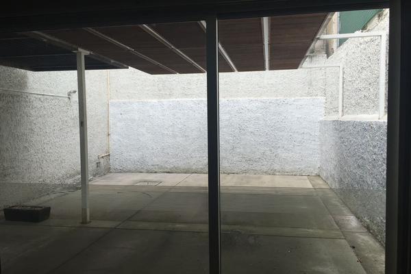 Foto de edificio en renta en avenida patria 391, jardines de la patria, zapopan, jalisco, 15173757 No. 17