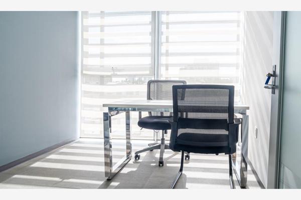 Foto de oficina en renta en avenida patria 888, jardines universidad, zapopan, jalisco, 19387803 No. 04
