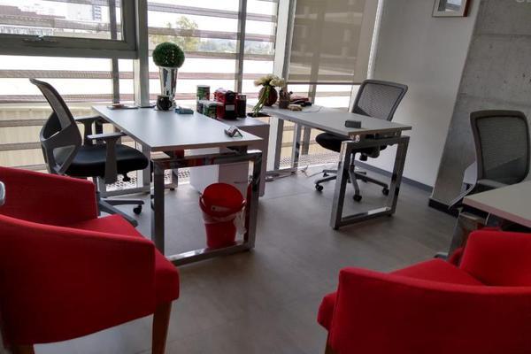 Foto de oficina en renta en avenida patria 888, jardines universidad, zapopan, jalisco, 19387803 No. 06