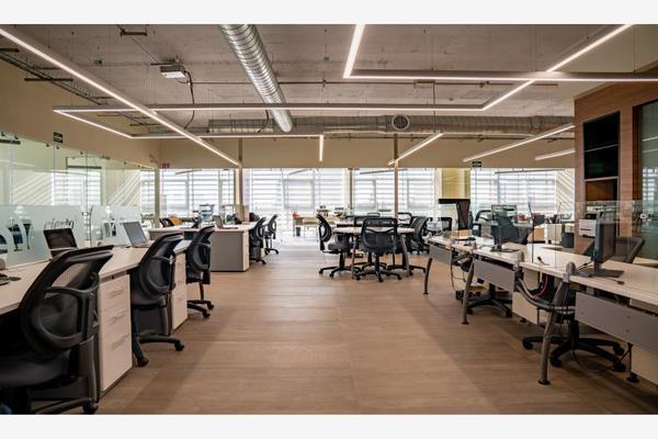 Foto de oficina en renta en avenida patria 888, jardines universidad, zapopan, jalisco, 0 No. 03
