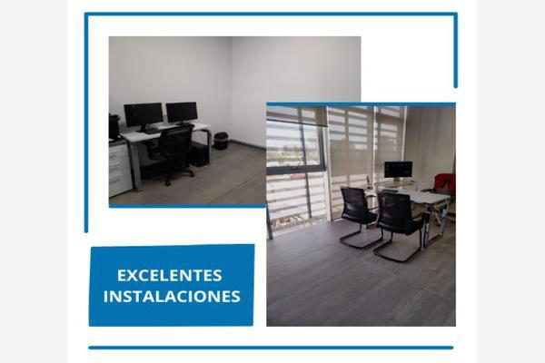Foto de oficina en renta en avenida patria 888, jardines universidad, zapopan, jalisco, 0 No. 01