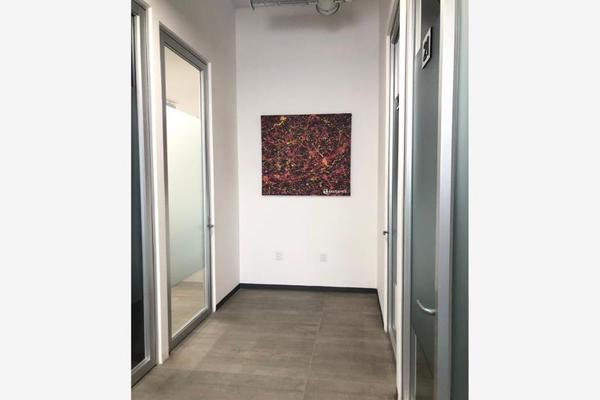 Foto de oficina en renta en avenida patria 888, jardines universidad, zapopan, jalisco, 0 No. 04