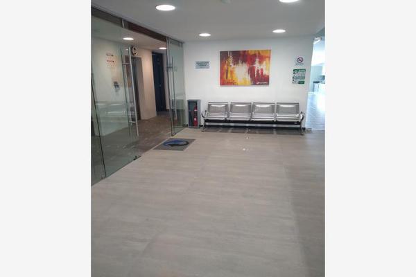 Foto de oficina en renta en avenida patria 888, jardines universidad, zapopan, jalisco, 0 No. 05