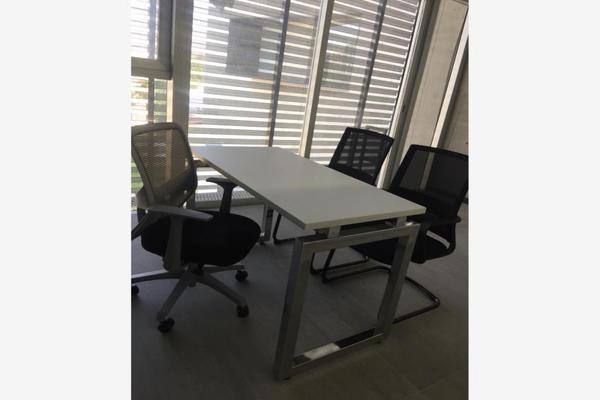 Foto de oficina en renta en avenida patria 888, jardines universidad, zapopan, jalisco, 0 No. 06