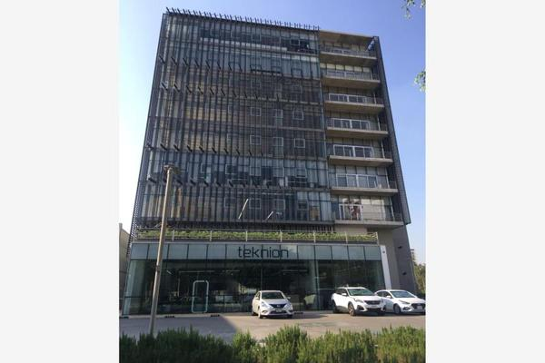 Foto de oficina en renta en avenida patria 888, jardines universidad, zapopan, jalisco, 8325299 No. 03