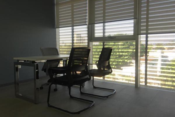 Foto de oficina en renta en avenida patria 888, jardines universidad, zapopan, jalisco, 8325299 No. 07