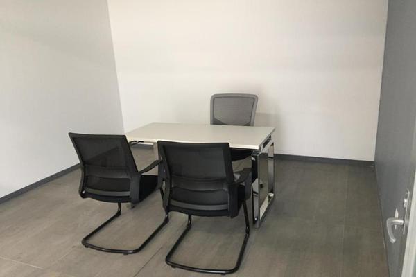 Foto de oficina en renta en avenida patria 888, jardines universidad, zapopan, jalisco, 8325299 No. 08