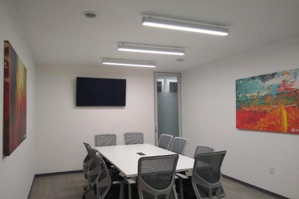 Foto de oficina en renta en avenida patria 888, jardines universidad, zapopan, jalisco, 8861006 No. 05