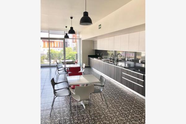 Foto de oficina en renta en avenida patria 888, jardines universidad, zapopan, jalisco, 8861006 No. 06