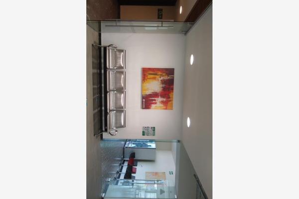 Foto de oficina en renta en avenida patria 888, jardines universidad, zapopan, jalisco, 8861006 No. 07