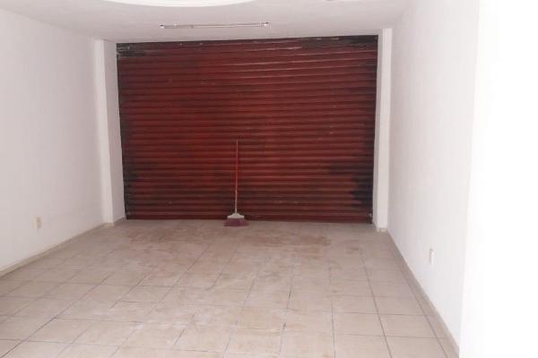 Foto de local en venta en avenida patria , mirador del sol, zapopan, jalisco, 14031785 No. 01