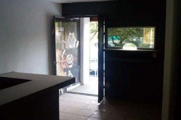 Foto de local en venta en avenida patria , mirador del sol, zapopan, jalisco, 14031785 No. 03