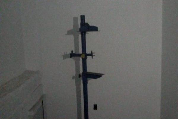 Foto de local en venta en avenida patria , mirador del sol, zapopan, jalisco, 14031785 No. 05