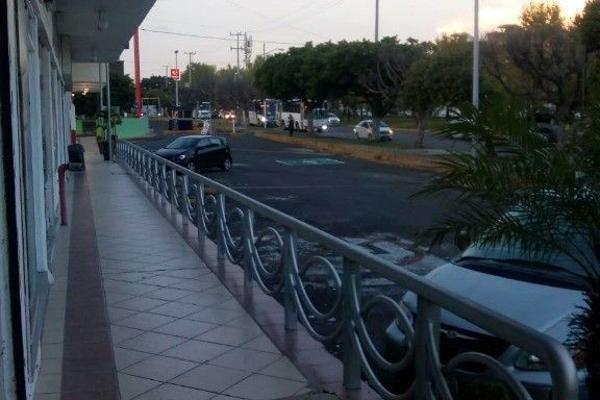 Foto de local en venta en avenida patria , mirador del sol, zapopan, jalisco, 14031785 No. 08
