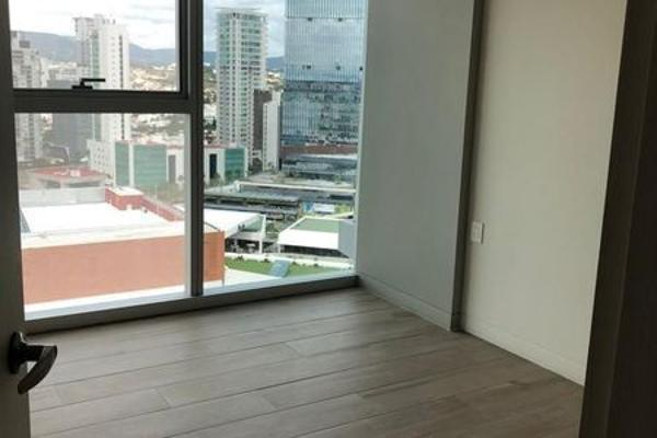 Foto de departamento en renta en avenida patria , puerta de hierro, zapopan, jalisco, 14033353 No. 11