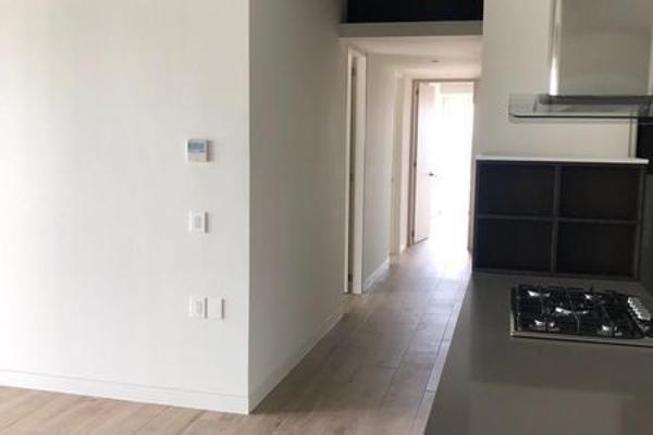 Foto de departamento en renta en avenida patria , puerta de hierro, zapopan, jalisco, 14033353 No. 13