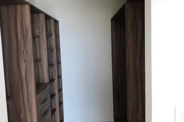 Foto de departamento en renta en avenida patria , puerta de hierro, zapopan, jalisco, 14033353 No. 14
