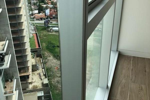 Foto de departamento en renta en avenida patria , puerta de hierro, zapopan, jalisco, 14033353 No. 20