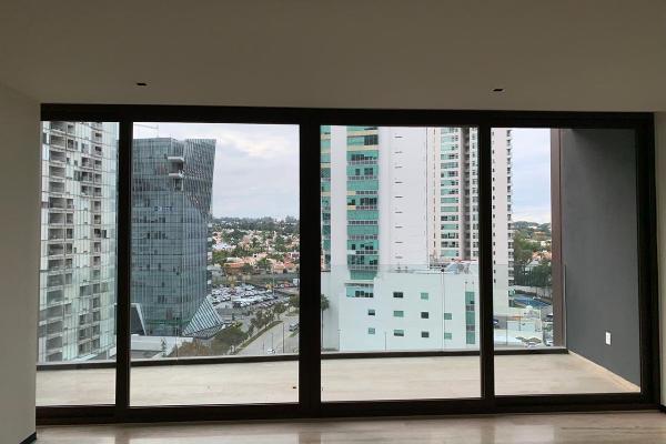 Foto de departamento en venta en avenida patria , puerta de hierro, zapopan, jalisco, 0 No. 08