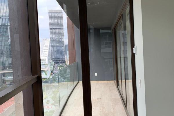 Foto de departamento en venta en avenida patria , puerta de hierro, zapopan, jalisco, 0 No. 11