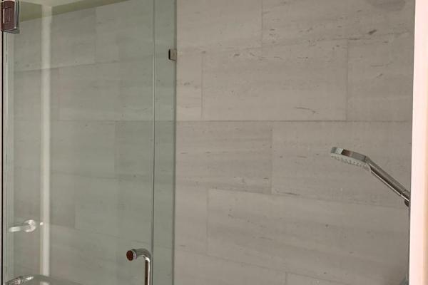 Foto de departamento en venta en avenida patria , puerta de hierro, zapopan, jalisco, 0 No. 13