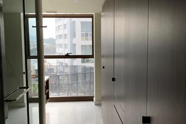 Foto de departamento en venta en avenida patria , puerta de hierro, zapopan, jalisco, 0 No. 14