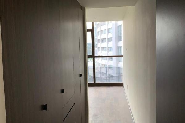 Foto de departamento en venta en avenida patria , puerta de hierro, zapopan, jalisco, 0 No. 18