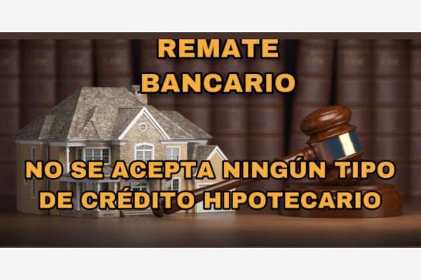 Foto de departamento en venta en avenida patriotismo 648, santa maria nonoalco, benito juárez, df / cdmx, 10206350 No. 04