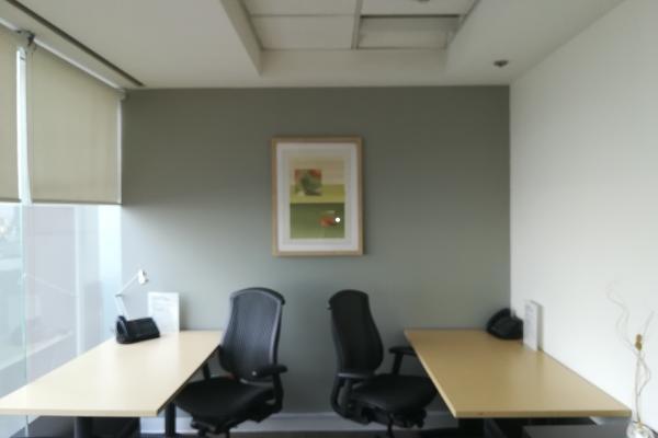 Foto de oficina en renta en avenida patriotismo , san pedro de los pinos, benito juárez, df / cdmx, 5321858 No. 04
