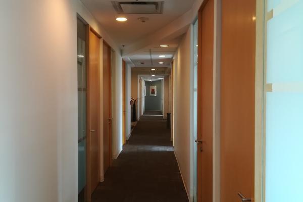 Foto de oficina en renta en avenida patriotismo , san pedro de los pinos, benito juárez, df / cdmx, 5321858 No. 10