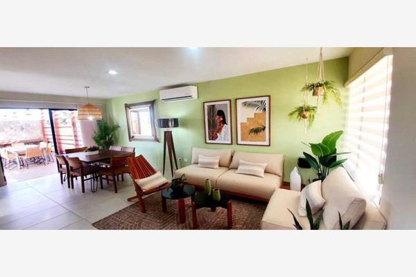Foto de casa en venta en avenida peche rice , residencial rinconada, mazatlán, sinaloa, 0 No. 02