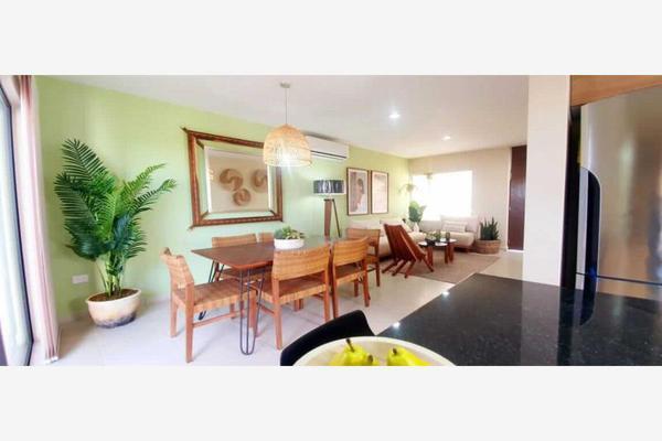Foto de casa en venta en avenida peche rice , residencial rinconada, mazatlán, sinaloa, 0 No. 03