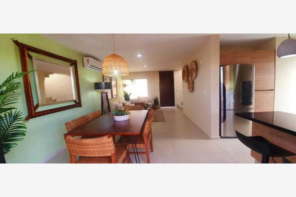 Foto de casa en venta en avenida peche rice , residencial rinconada, mazatlán, sinaloa, 0 No. 04