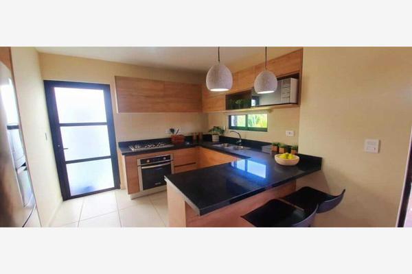 Foto de casa en venta en avenida peche rice , residencial rinconada, mazatlán, sinaloa, 0 No. 05