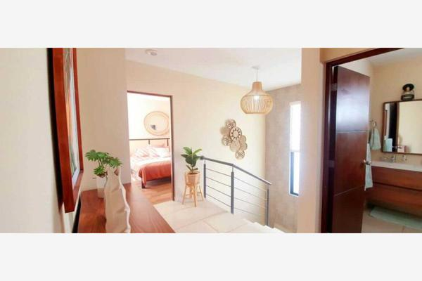 Foto de casa en venta en avenida peche rice , residencial rinconada, mazatlán, sinaloa, 0 No. 07