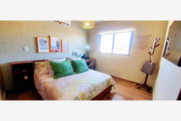 Foto de casa en venta en avenida peche rice , residencial rinconada, mazatlán, sinaloa, 0 No. 10