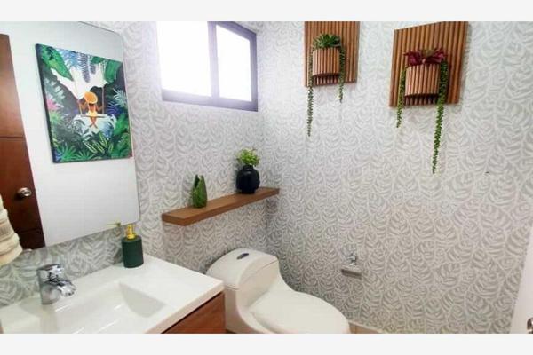 Foto de casa en venta en avenida peche rice , residencial rinconada, mazatlán, sinaloa, 0 No. 12