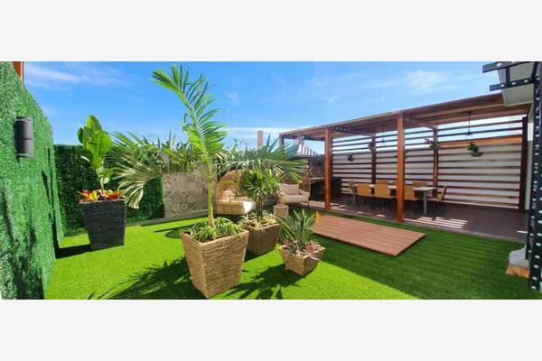Foto de casa en venta en avenida peche rice , residencial rinconada, mazatlán, sinaloa, 0 No. 13