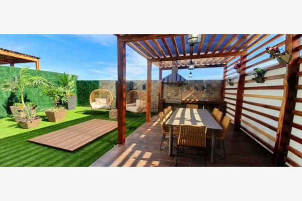 Foto de casa en venta en avenida peche rice , residencial rinconada, mazatlán, sinaloa, 0 No. 14