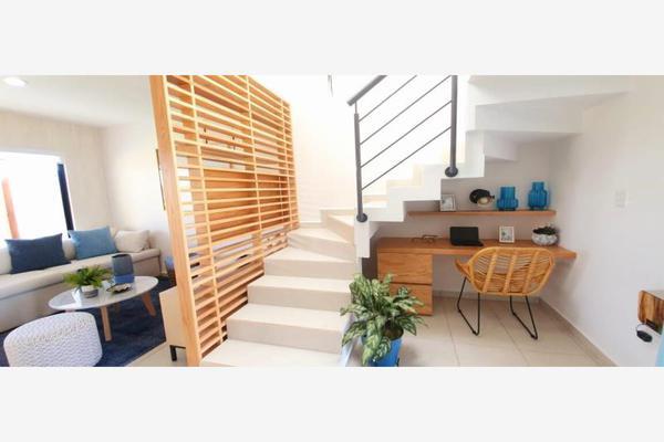 Foto de casa en venta en avenida peche rice , residencial rinconada, mazatlán, sinaloa, 20762846 No. 02