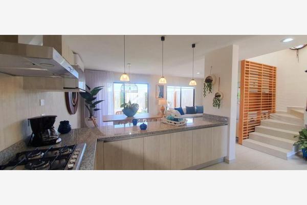 Foto de casa en venta en avenida peche rice , residencial rinconada, mazatlán, sinaloa, 20762846 No. 03