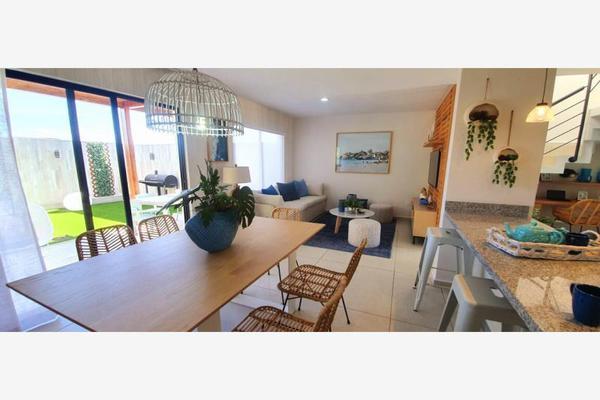 Foto de casa en venta en avenida peche rice , residencial rinconada, mazatlán, sinaloa, 20762846 No. 04
