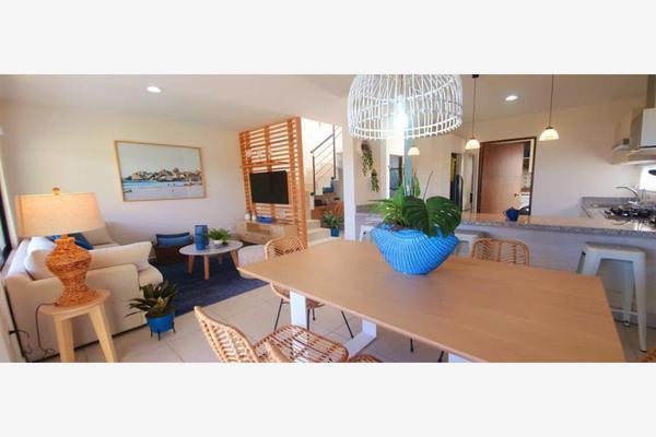 Foto de casa en venta en avenida peche rice , residencial rinconada, mazatlán, sinaloa, 20762846 No. 05