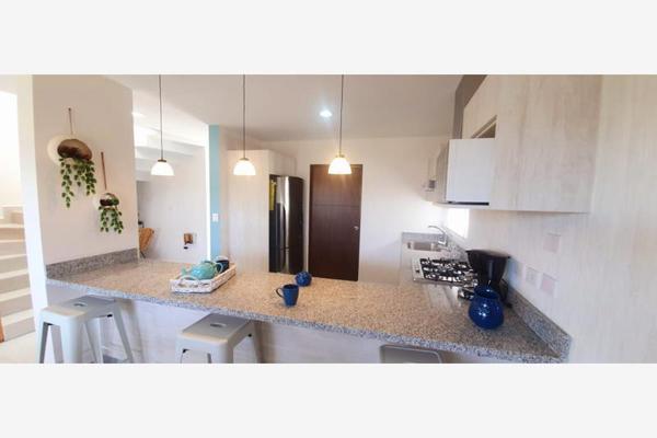 Foto de casa en venta en avenida peche rice , residencial rinconada, mazatlán, sinaloa, 20762846 No. 06